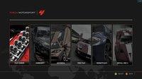 Cкриншот Forza Motorsport 4, изображение № 2021178 - RAWG