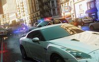 Cкриншот Need for Speed: Most Wanted - A Criterion Game, изображение № 595349 - RAWG