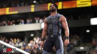 Cкриншот WWE 2K17, изображение № 9894 - RAWG
