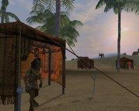 Cкриншот Dark Age of Camelot: Trials of Atlantis, изображение № 369131 - RAWG