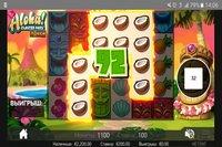 Cкриншот Casino-X, изображение № 1295576 - RAWG