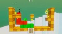 TETRA's Escape screenshot, image №808701 - RAWG