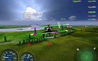 Cкриншот Герои неба: Небо Вердена, изображение № 509944 - RAWG