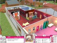 Cкриншот Дом 2: Построй любовь, изображение № 469708 - RAWG