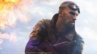 Cкриншот Battlefield V, изображение № 777483 - RAWG