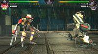 Cкриншот Clash of Robots, изображение № 640523 - RAWG