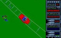 Cкриншот Roller Coaster Rumbler, изображение № 749744 - RAWG