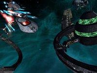 X²: The Threat screenshot, image №353134 - RAWG