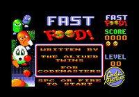 Cкриншот Fast Food, изображение № 748391 - RAWG
