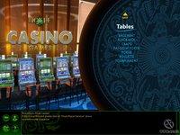 Cкриншот Hoyle Casino Games (2011), изображение № 565374 - RAWG