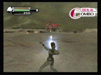 P.N.03 screenshot, image №752993 - RAWG