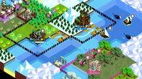 Cкриншот The Battle of Polytopia, изображение № 846517 - RAWG