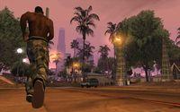 Cкриншот Grand Theft Auto: San Andreas, изображение № 91296 - RAWG