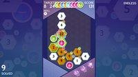 Cкриншот SUMICO - The Numbers Game, изображение № 165326 - RAWG