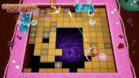 Staff Wars: Wizard Rumble screenshot, image №644375 - RAWG