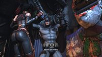 Cкриншот Batman: Arkham City - Harley Quinn's Revenge, изображение № 598207 - RAWG