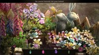 Cкриншот Otherworld: Spring of Shadows Collector's Edition, изображение № 178894 - RAWG