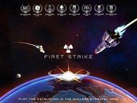 Cкриншот First Strike, изображение № 2367049 - RAWG