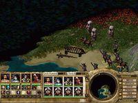 Cкриншот Invictus: In the Shadow of Olympus, изображение № 218638 - RAWG