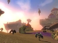 EverQuest II: Kingdom of Sky screenshot, image №443788 - RAWG