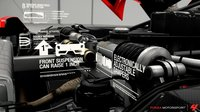 Cкриншот Forza Motorsport 4, изображение № 274571 - RAWG