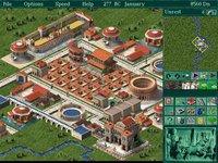 Caesar 2 screenshot, image №233176 - RAWG
