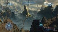 Halo 2: Anniversary screenshot, image №2386431 - RAWG