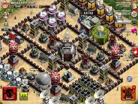 UNDEAD FACTORY:Zombie Pandemic screenshot, image №859013 - RAWG
