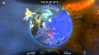 Heckabomb screenshot, image №191480 - RAWG