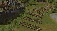 Cкриншот Hegemony III: Clash of the Ancients, изображение № 89546 - RAWG