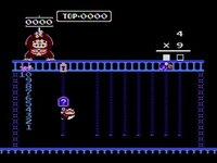 Cкриншот Donkey Kong Jr. Math, изображение № 822777 - RAWG