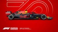 F1 2020 screenshot, image №2344903 - RAWG
