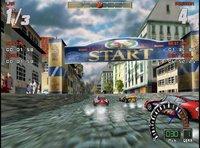 Cкриншот Screamer 2, изображение № 222144 - RAWG