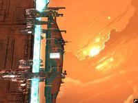 Cкриншот Homeworld 2, изображение № 360530 - RAWG