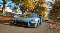 Forza Horizon 4 screenshot, image №1652204 - RAWG