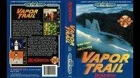 Cкриншот Vapor Trail: Hyper Offence Formation, изображение № 2366704 - RAWG