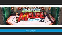 Cкриншот River City Melee: Battle Royal Special, изображение № 215355 - RAWG