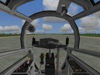 Cкриншот FirePower (2003), изображение № 390574 - RAWG