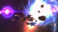 Galaxy on Fire 2 Full HD screenshot, image №161169 - RAWG