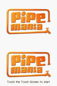 Cкриншот Pipe Mania (1989), изображение № 737241 - RAWG
