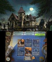Mystery Case Files Ravenhearst screenshot, image №796902 - RAWG