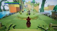 Cкриншот Magika Land of Fantasy, изображение № 853307 - RAWG