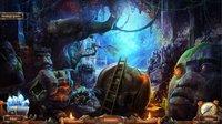 Cкриншот Grim Tales: The Stone Queen Collector's Edition, изображение № 865638 - RAWG