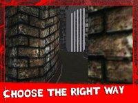 Cкриншот Scary Maze - Horror Escape 3D, изображение № 1705163 - RAWG