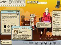 Cкриншот Kudos 2, изображение № 501951 - RAWG