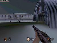 Cкриншот Codename: Eagle, изображение № 326131 - RAWG