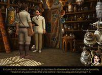 Lost Horizon screenshot, image №182647 - RAWG