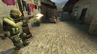 Counter-Strike: Source screenshot, image №98725 - RAWG