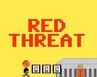 Cкриншот Red Threat, изображение № 1238265 - RAWG