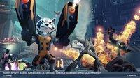 Disney Infinity 2.0: Gold Edition screenshot, image №135604 - RAWG